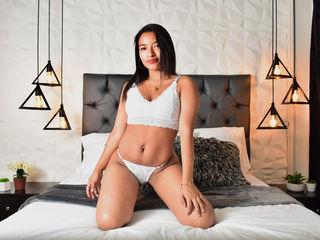 sexy freecams LiveJasmin SamanthaRincon adult webcams videochat
