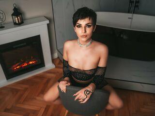 NatashaAbbot Cam