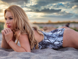 free LiveJasmin SofyaIvanov porn cams live