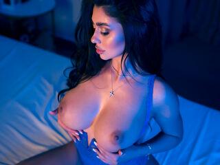 LiveJasmin YemayaShay sex cams porn xxx