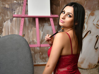 LiveJasmin EvieWest chaturbate adultcams