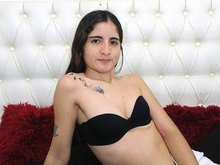 SofiaMancini