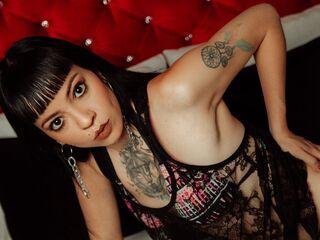 sexy freecams LiveJasmin LisaThorner adult webcams videochat