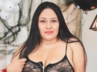 LiveJasmin MirandaGlover PornLive WebCam