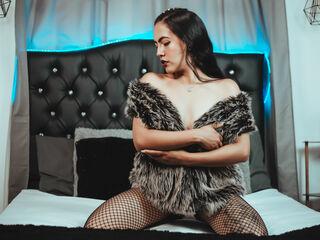 ArianaColleman