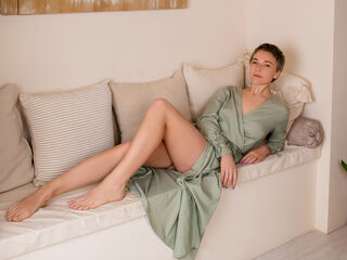 LiveJasmin LolaNelsons chaturbate adultcams