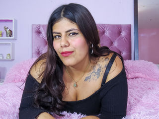 MaddisonAsturia Chat