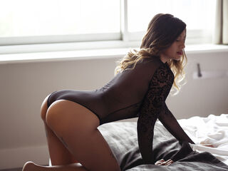 KatySerika Cam
