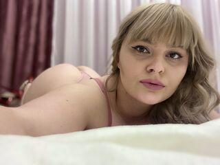 MeganDevon Live