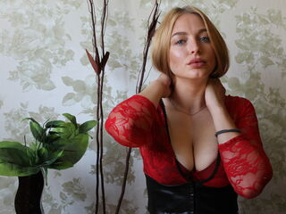 MaryBlondes Cam