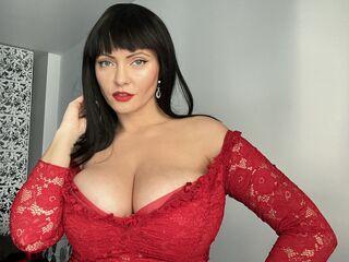 NatashaBoulet Show