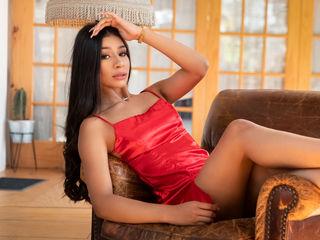 LiveJasmin NinaMalkovich sex cams porn xxx