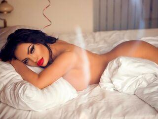LiveJasmin EvelyneSmith sex cams porn xxx
