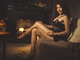 JessicaBenk