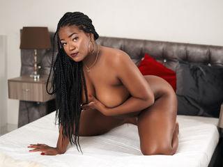 LiveJasmin ElizaCollins sex cams porn xxx