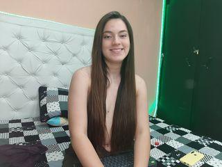 AlejandraAyala Cam
