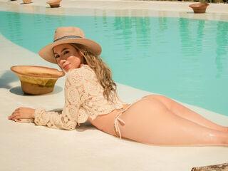 free LiveJasmin JessicaSanz porn cams live