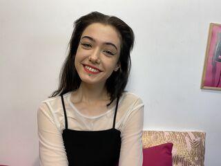 RosaliaSalvi Cam