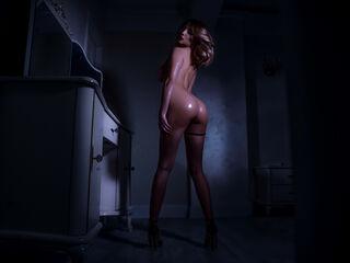 free LiveJasmin KellyClarke porn cams live