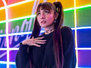 NicoleLabelle Cam