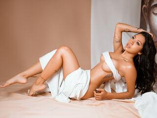 free LiveJasmin NiaCollins porn cams live