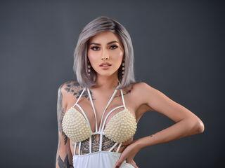 CharleneFox Cam