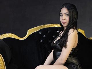 KatrinaRinaldi Cam