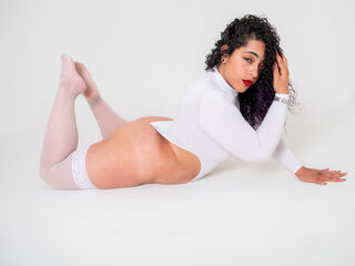 chaturbate adultcams Strap On chat