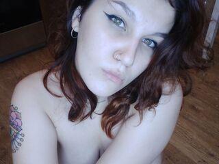 sexy freecams LiveJasmin IslaSmith adult webcams videochat