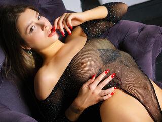 sexy freecams LiveJasmin LisaHailey adult webcams videochat