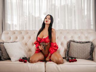 LiveJasmin BlairThompson sex cams porn xxx