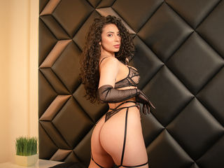 sexy freecams LiveJasmin KarinaDoSantos adult webcams videochat