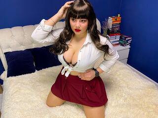 KatharineBlare Cam