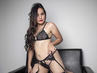LiveJasmin EvelynNoa sex cams porn xxx