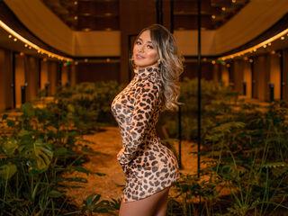 LiveJasmin MarianaDalessio sex cams porn xxx