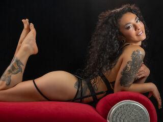 LiveJasmin CourtneyBridges PornLive WebCam