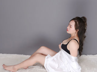 sexy freecams LiveJasmin AmyWang adult webcams videochat