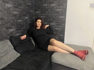 LiveJasmin EvelinePierce sex cams porn xxx