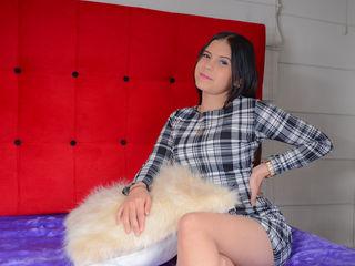AlexandraRosa Cam