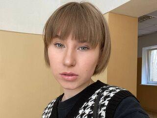 LiveJasmin NikiWhites LiveSex