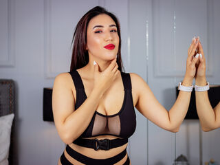 LiveJasmin ChloeTomson sex cams porn xxx