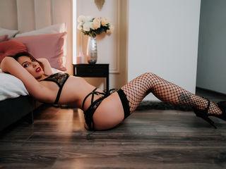 LiveJasmin MoniqueWatkins SexCams