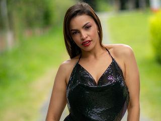 NatashaHarlow Cam