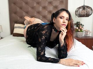 MelanieParkerz Cam