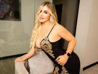 ManuelaMelo Live