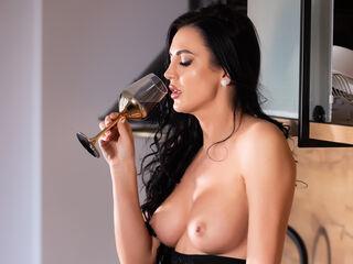 LiveJasmin AmyDavinson SexCams