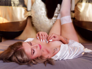 LiveJasmin NataliaWalker sex cams porn xxx