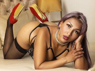 free LiveJasmin VictoriaRouze porn cams live